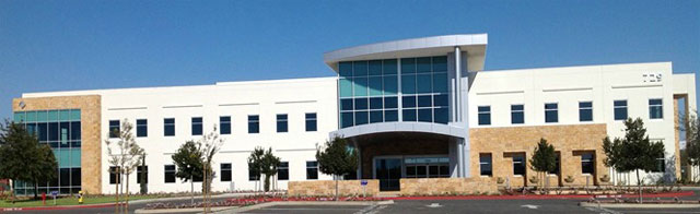 Clovis Heart Center and Cardiology